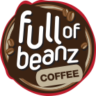 Full of Beanz Coffee